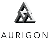 AURIGON